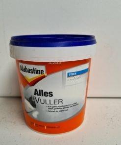 Alabstine Allesvuller 1 kg